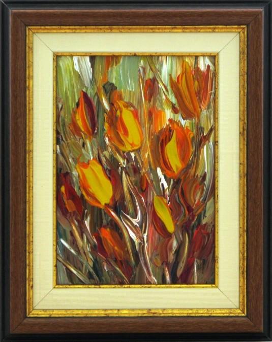 Есенни минзухари A0026